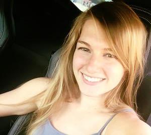 Jessica Sapp