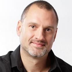 Frank Jiménez