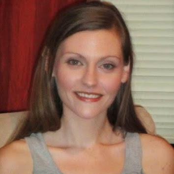 Rachel Ergo