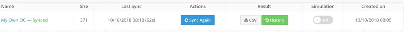 audience-sync