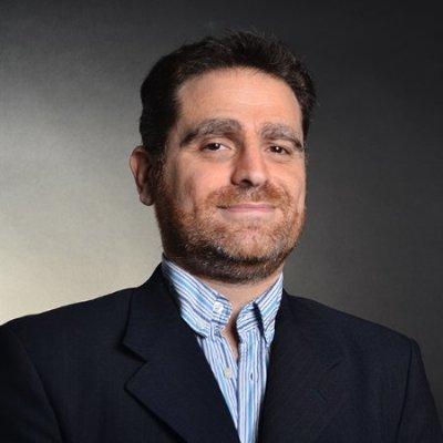 Gustavo Schnitman