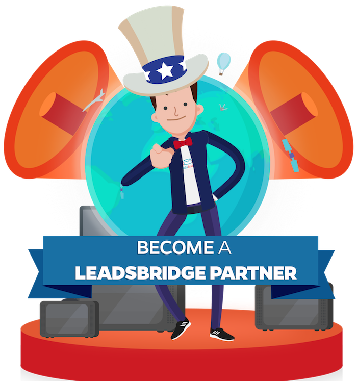 Leadsbridge Affiliates
