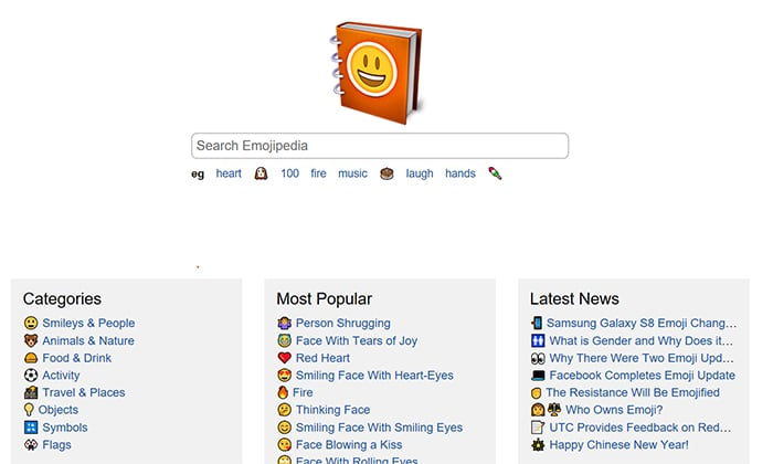 How Emojis Improved Our Facebook Ads By 2000
