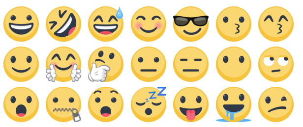 How emojis improved our Facebook Ads by 2000% | LeadsBridge