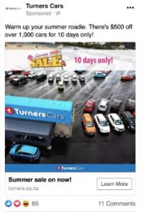 Tunrers-cars-lead-ad