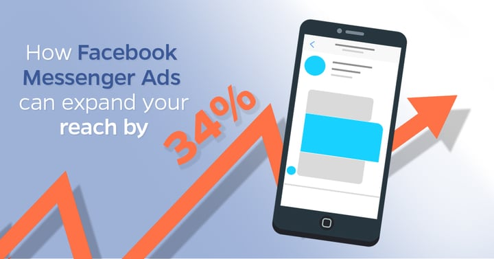 how_facebook_messenger_ads_can_expand_your_reach_by_342_720