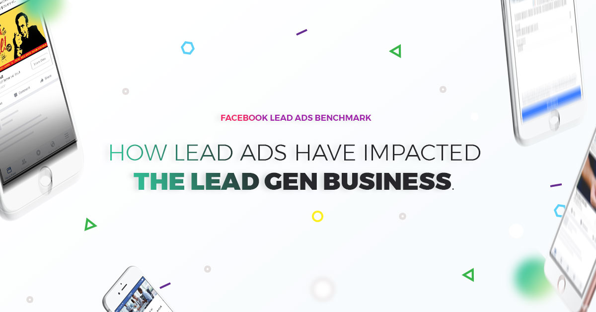 [THUMB] LeadsBridge-Facebook-Lead-Ads-Benchmark