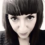 Profile image Alessandra
