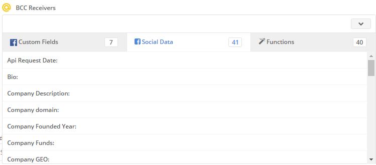13 - Social Data