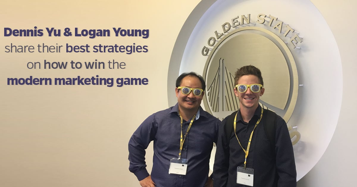 dennis_yu___logan_young_share_their_best_strategies_on_how_to_win_the_modern_marketing_game