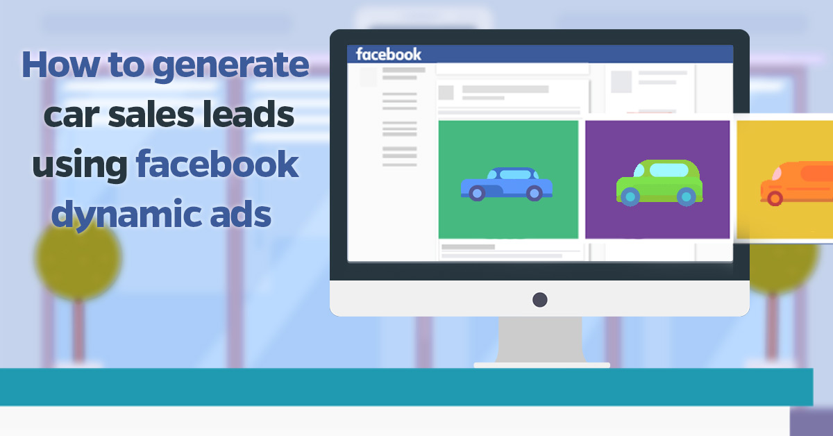How-to-generate-car-sales-leads