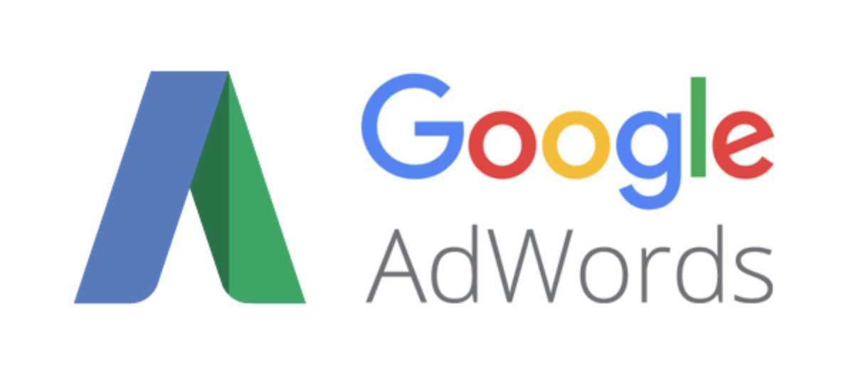 Foogle AdWords explained