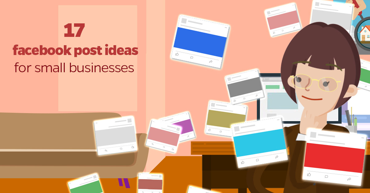 17-facebook-post-ideas-for-small-businesses