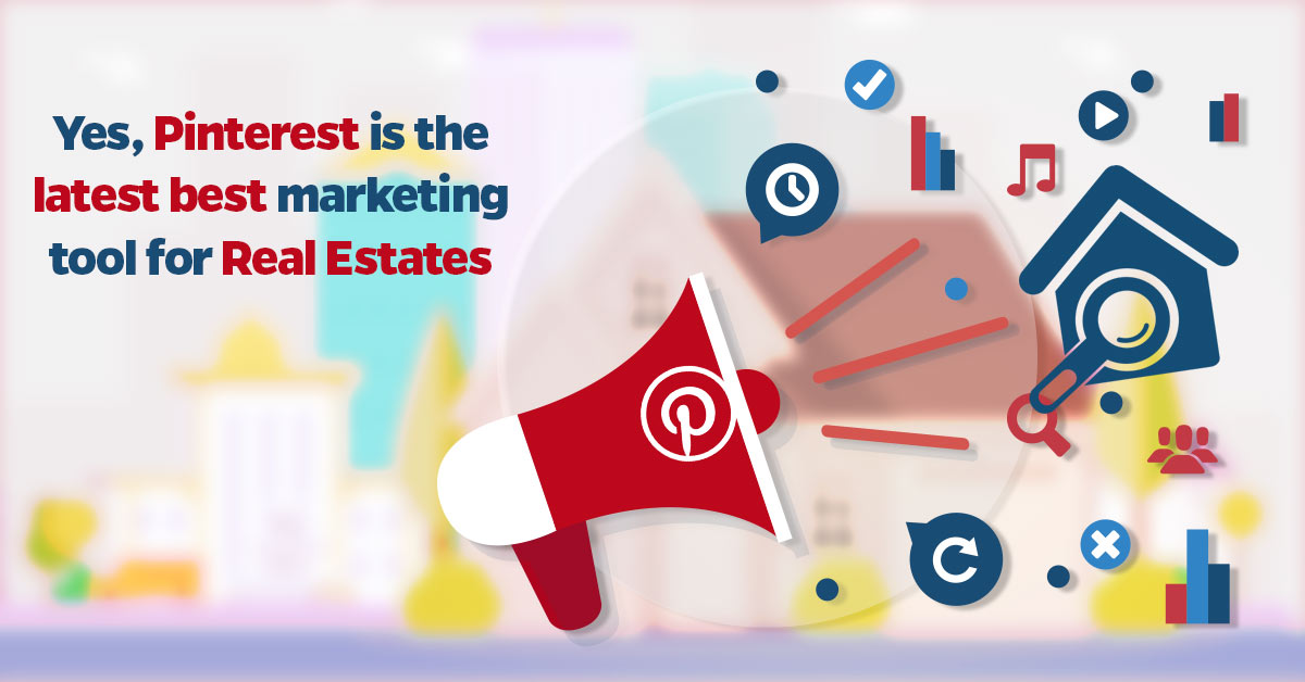 Yes,-Pinterest-is-the-latest-best-marketing-tool-for-Real-Estates