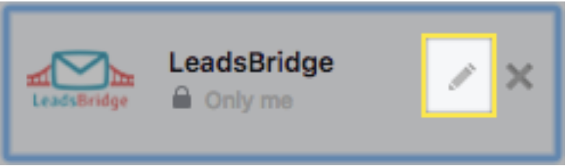 Modify_LeadsBridge_App_Permissions