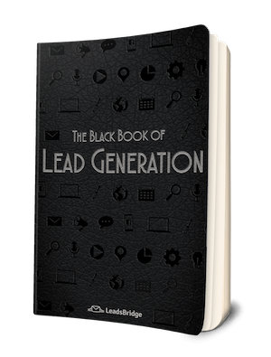 ebook-gen