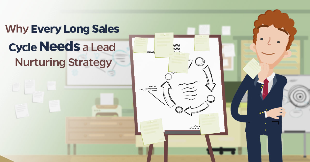 Why-Every-Long-Sales-Cycle-Needs-a-Lead-Nurturing-Strategy