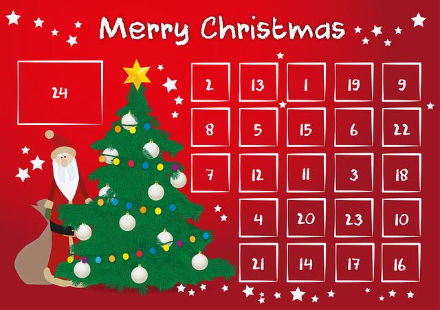 advent-calendar-2915165_640