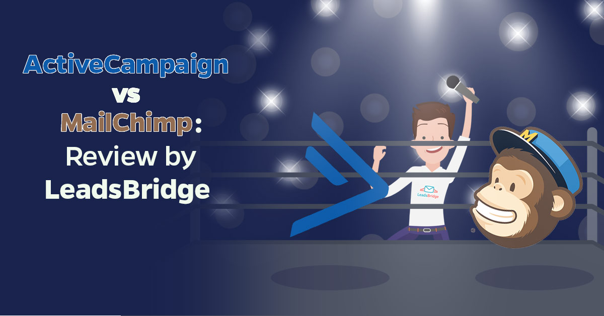 ActiveCampaign-vs-MailChimp-Review-