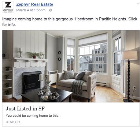 Zephyr-real-estate