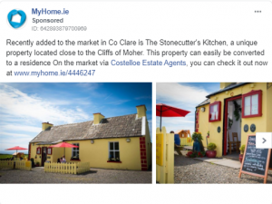 myhome.ie-facebook-ad