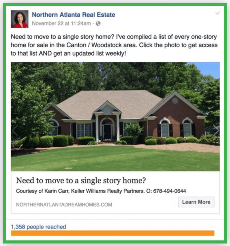 northern-atlanta-real-estate