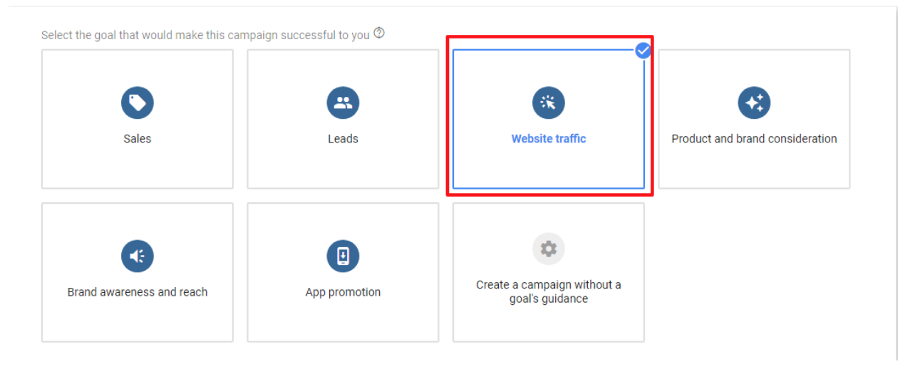 Google AdWords remarketing tutorial