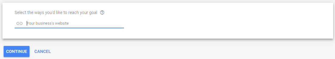Annunci Google 18