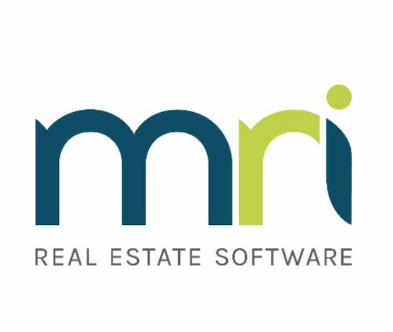 real estate transaction management software