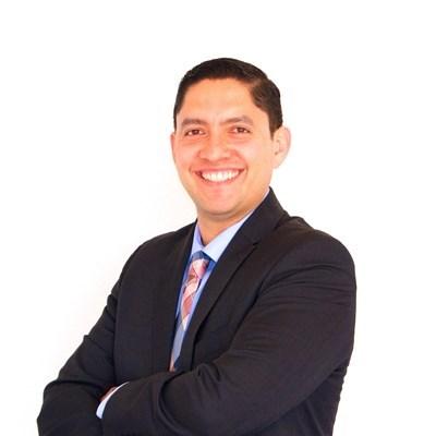 Alex Gonzales