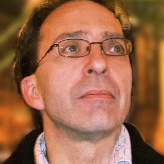 Robert Schopen