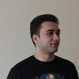 Marius Ghitulescu