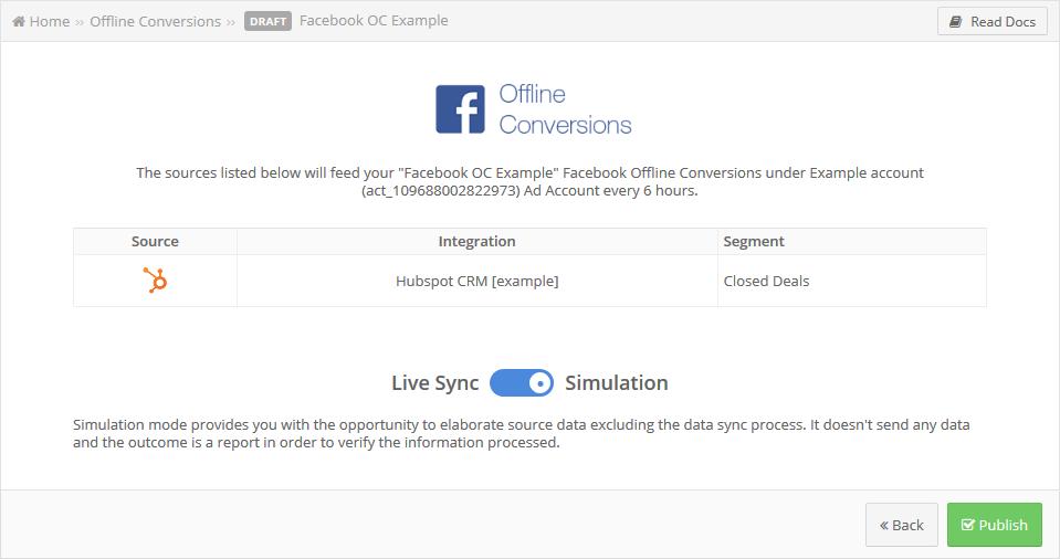 offline-conversions-last-step