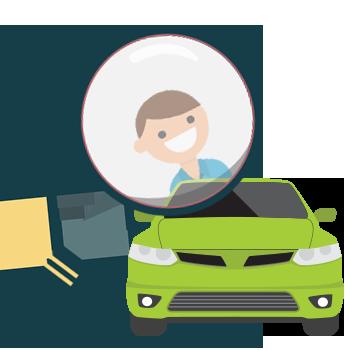 https://d3pef22pb68mhq.cloudfront.net/wp-content/uploads/2019/06/06144251/offline-conv-automotive.png