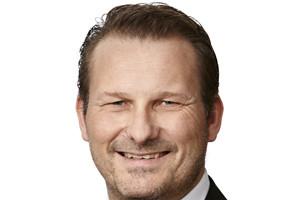 Jesper Jørgense