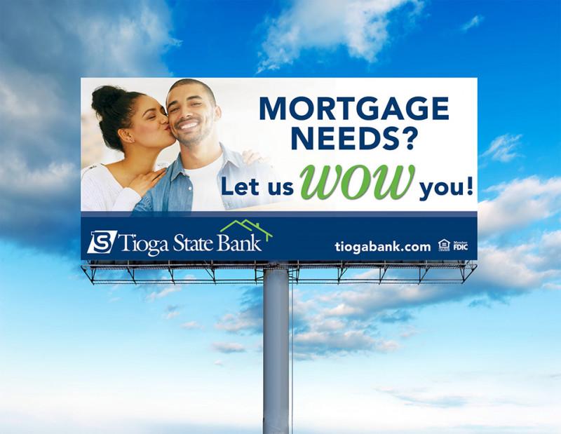 TSB-WOW-mortgage-Billboard