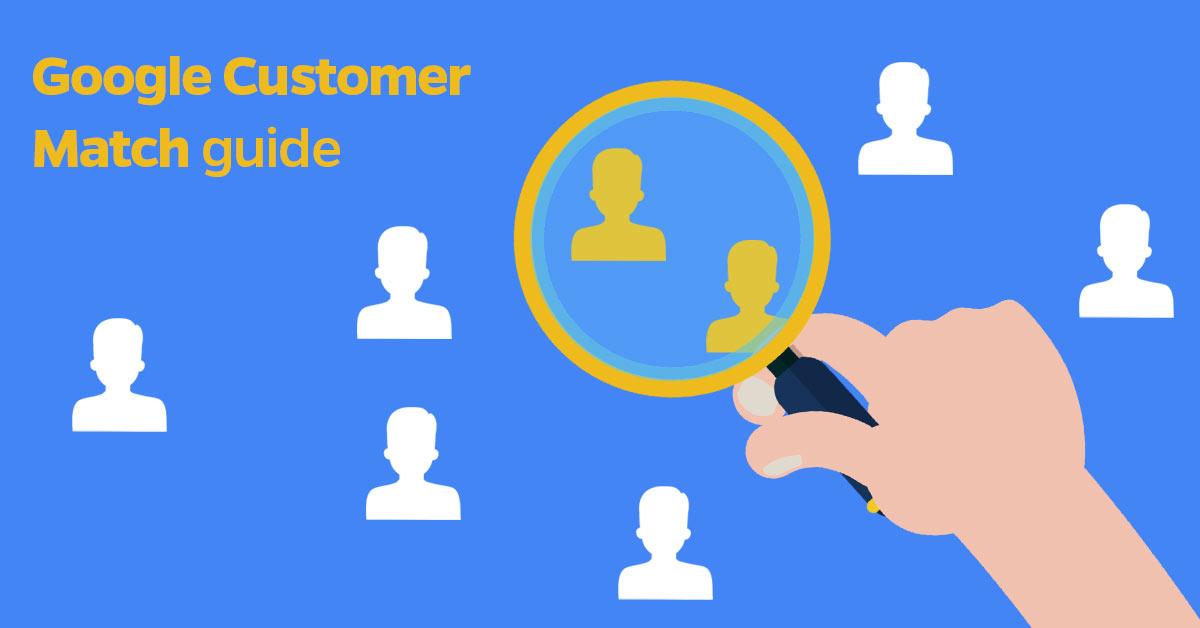 google-cliente-match-guide2
