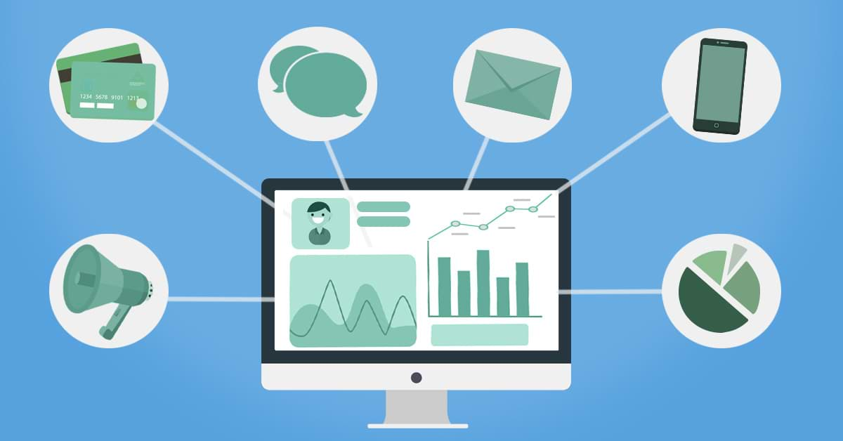 How-Marketing-Directors-can-leverage-CRM-data-to-drive-more-ROAS