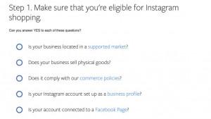 instagram-shopping-criteria