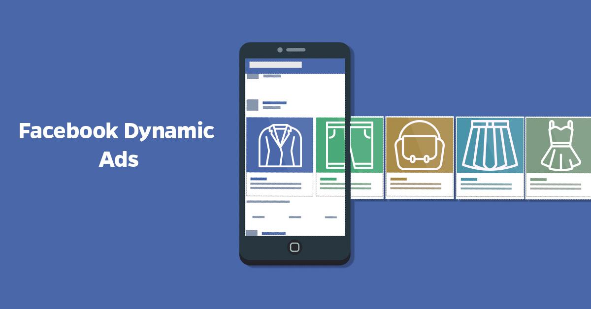 Facebook-Dynamic