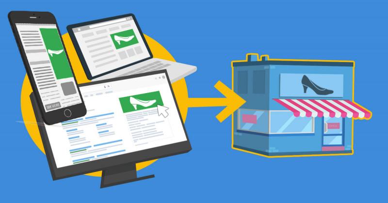 Google Ads Remarketing Tutorial: How to Set it Up & Make it Work |  LeadsBridge