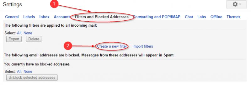 Gmail 14
