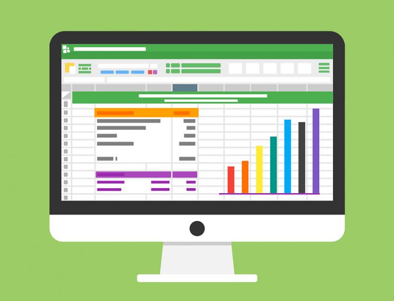 digital-marketing-tracking