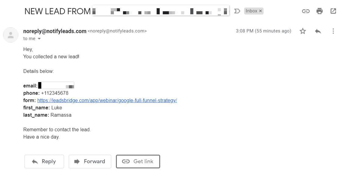 Copy of Screenshot-2020-08