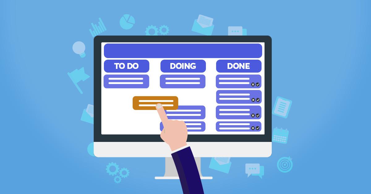 Task-management-software (1)