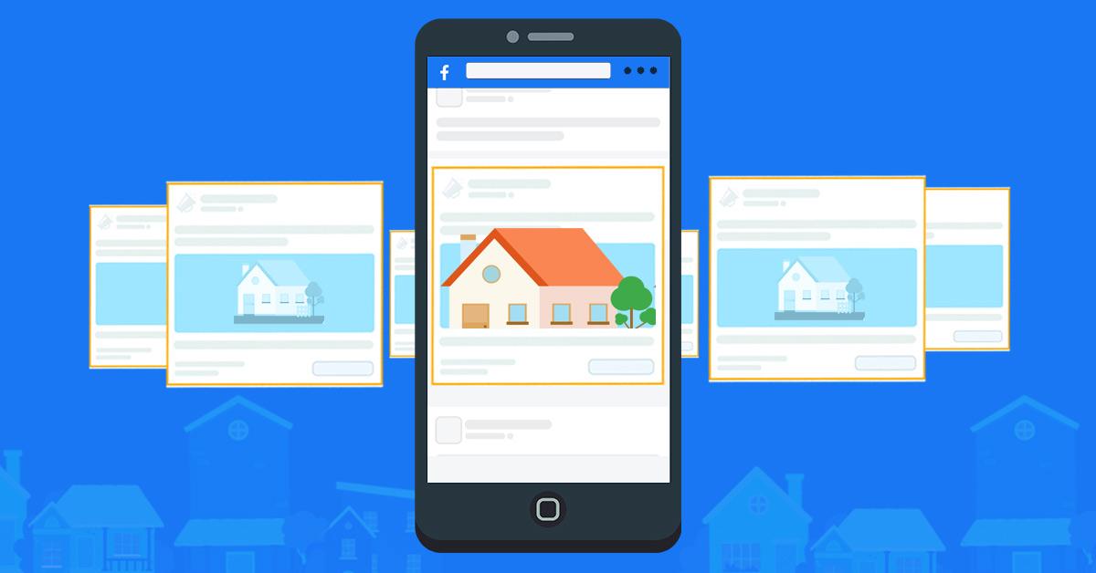 18-successful-real-estate-facebook-examples