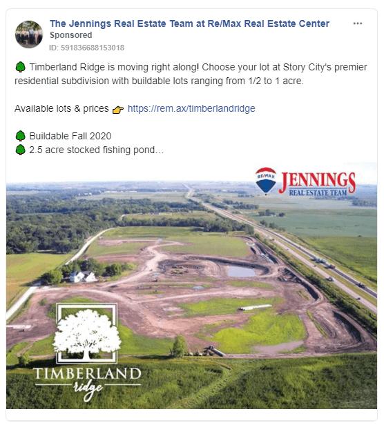 new-construction-jennings-real-estate-team-fb-ad-2020