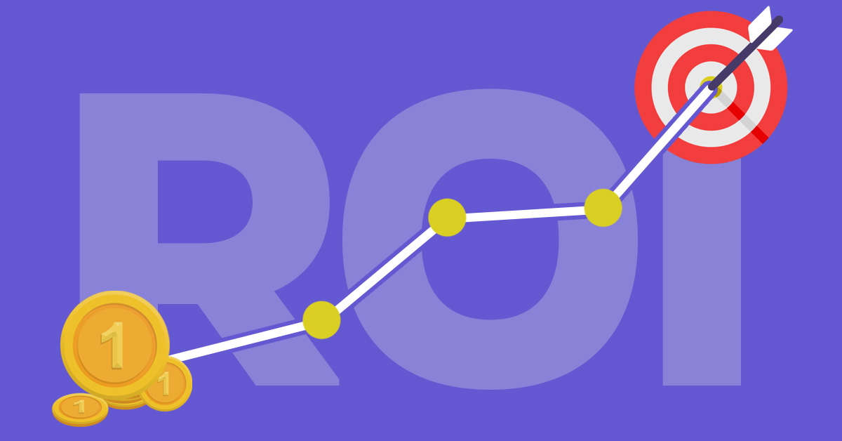 The-Complete-Guide-to-Marketing-ROI