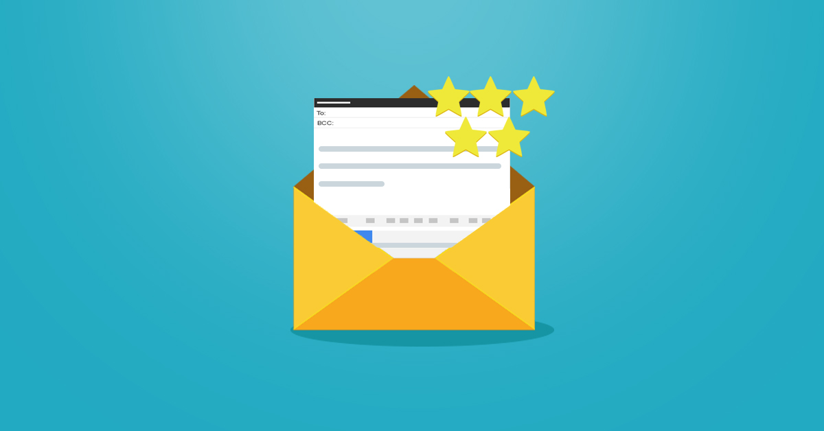 Tips-for-writing-effective-emails-to-your-sales-prospects