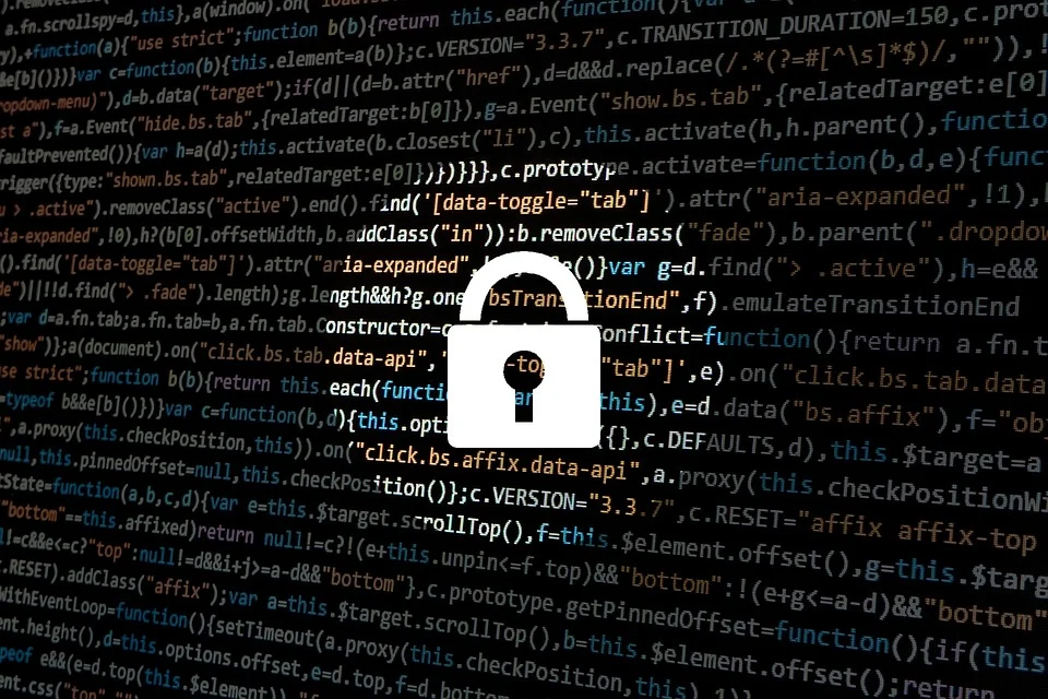 secure-data-privacy